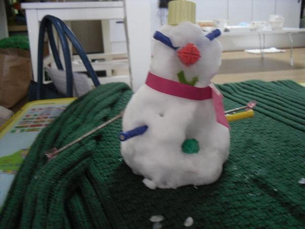 눈사람2.JPG